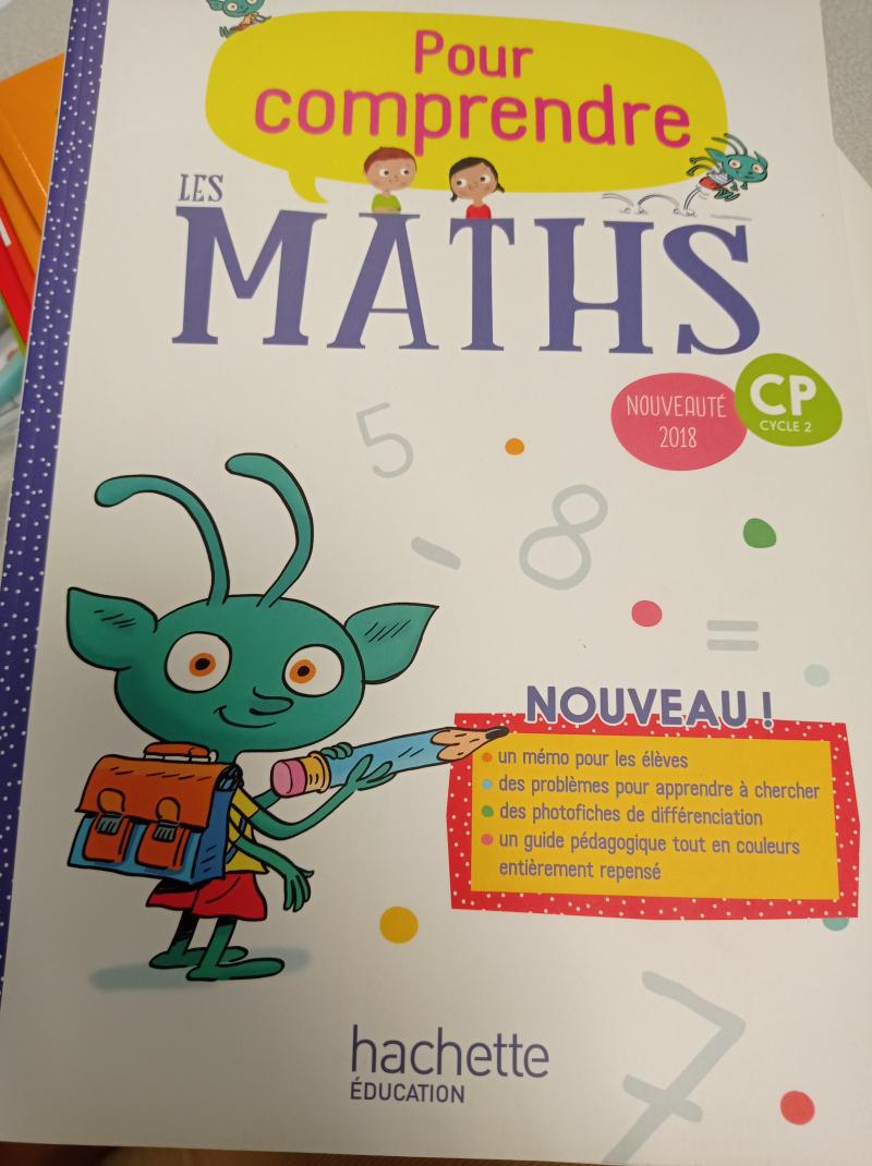 Fichier cp pour comprendre les mathématiques
