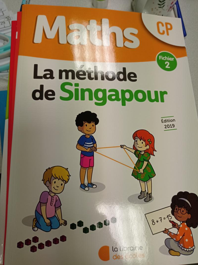Singapour cp fichier 2