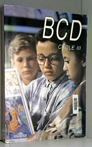 BCD, cycle III