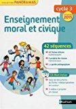 Enseignement moral et civique