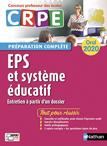 EPS et système éducatif