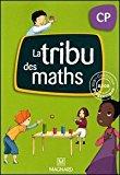 La Tribu Des Maths Cp