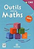 Outils pour les maths