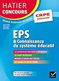 EPS, connaissance du système éducatif