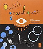 Outils graphiques