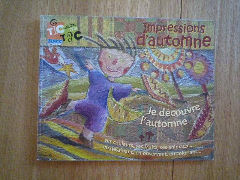 TIC et TAC activités de découverte pour les 3-6 ans par La classe maternelle