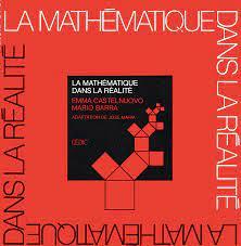 Mathématiques dans la réalité