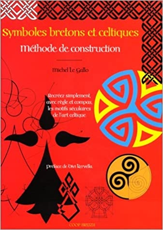 Symboles bretons et celtiques