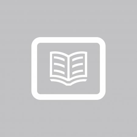 image default book